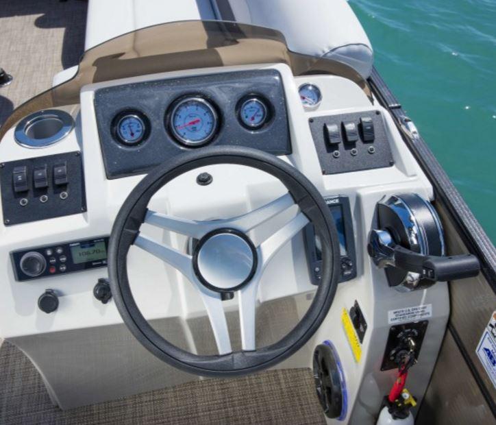 2017-crest-i-220-slc-controls