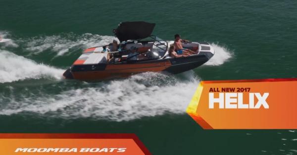 2017-moomba-helix-ski-wakeboard-boats