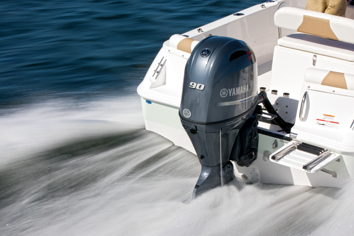 yamaha_propulsion